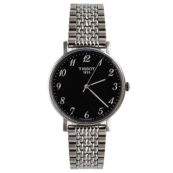 Часы наручные Tissot T1094101107200