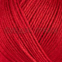 Gazzal Baby Wool XL 8811 (красный мак)
