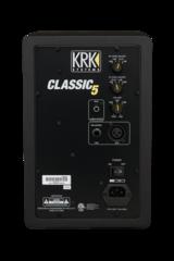 KRK Classic 5