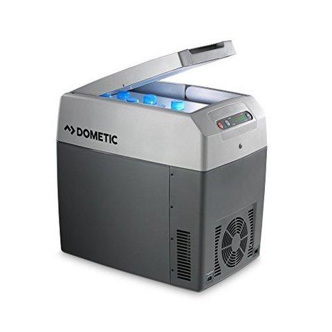 Автохолодильник Dometic TropiCool TC-21FL, 21л, охл./нагр., пит. (12/24/230V)