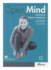 Open Mind Adv OWB