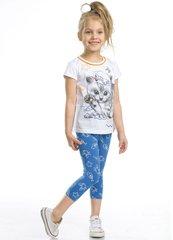 GFT3049/1 футболка для девочек