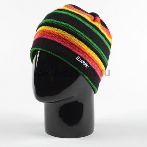 Картинка шапка Eisbar erik 109 - 1