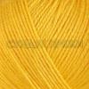 Пряжа Gazzal Baby Wool XL 812 (Желток)