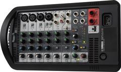 Звукоусилительные комплекты Yamaha STAGEPAS 400i 1M