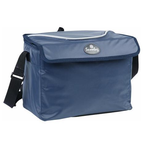 Изотермическая сумка Camping World Snowbag 20
