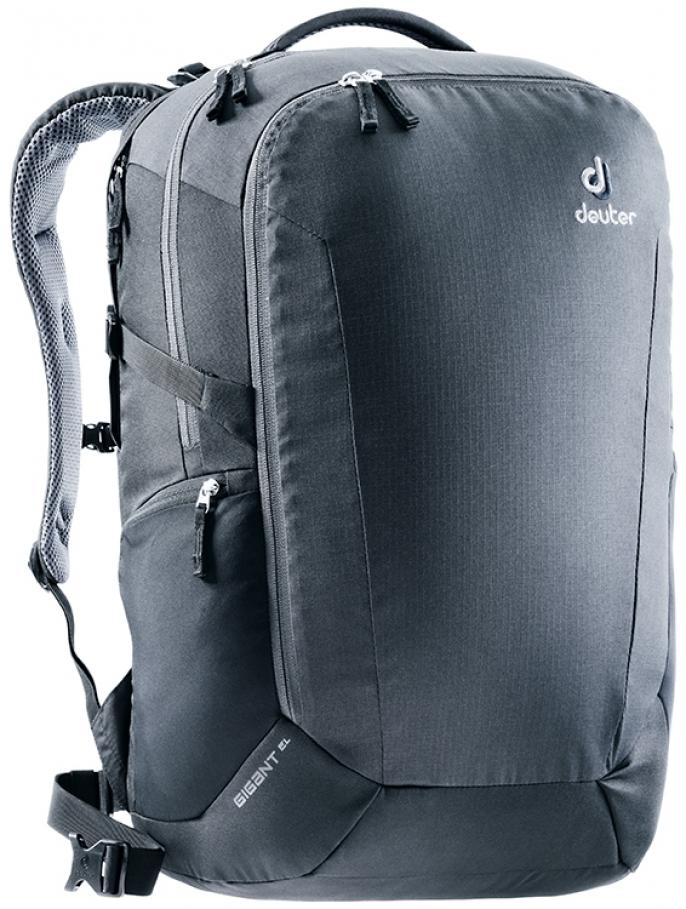 Рюкзаки с удлиненной спиной Рюкзак Deuter Gigant EL 686xauto-9644-GigantEL-7000-18.jpg