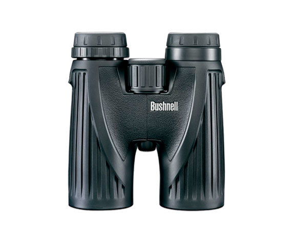 Бинокль Bushnell Legend Ultra HD 10x36 - фото 3