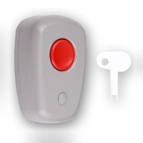 Тревожная кнопка (КТС) Астра-321М