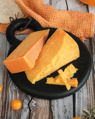 Сыр Чеддер, кг