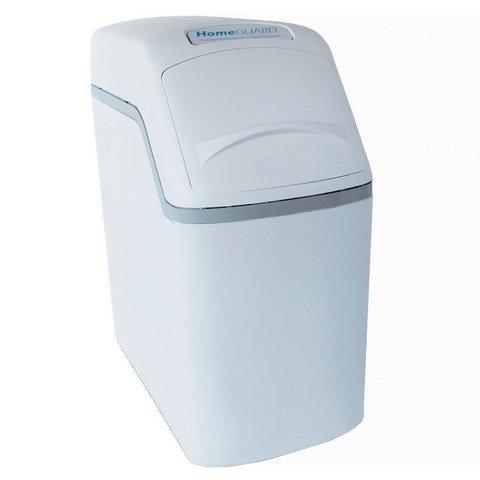 Фильтр д/ум. воды Aquaphor Water Boss (Series 400) (I400Р1)