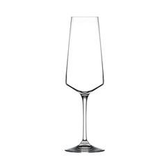Набор фужеров для шампанского RCR Calice Aria Flute 350мл (6 шт), фото 2