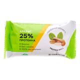Полезная конфета Protein Ball. Арахис 30 гр.