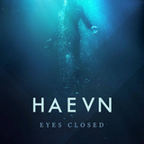Haevn / Closed Eyes (CD)