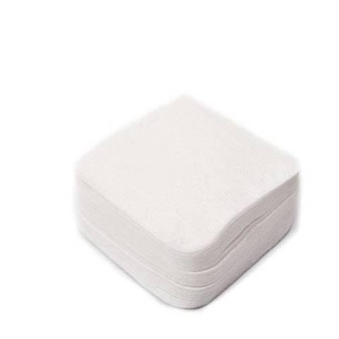 Салфетка одноразовая 7*7 White line 100шт