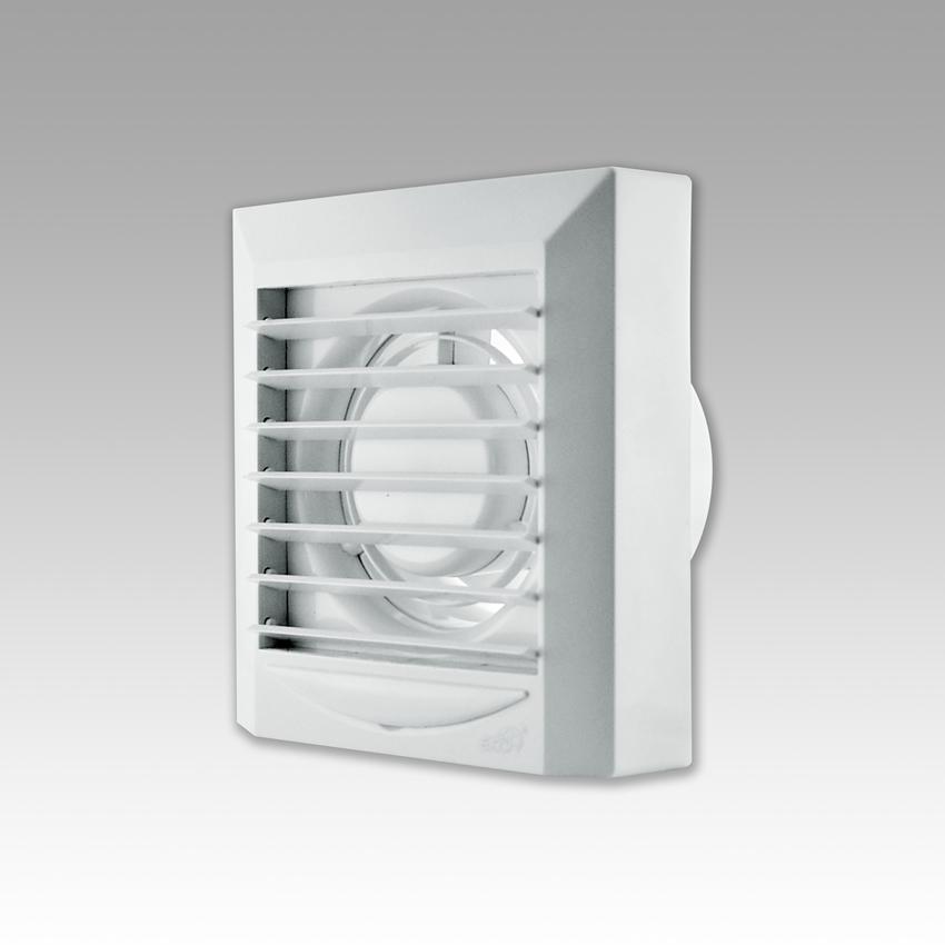 Euro Накладной вентилятор Эра EURO 6A Автоматические жалюзи baacf1df4032490f58b5b3863b26f4a9.jpg