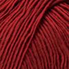 Пряжа Nako Vals 1175 (Тёмно-красный)