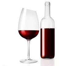 Бокал для красного вина Magnum, 900 мл, фото 3
