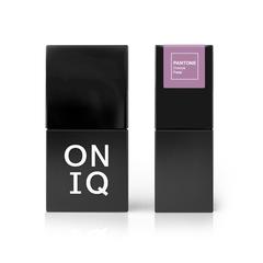 Гель-лак ONIQ - 116 CROCUS PETAL,10 мл