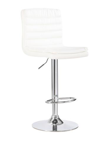 Стул барный BCR-715 White (белый)