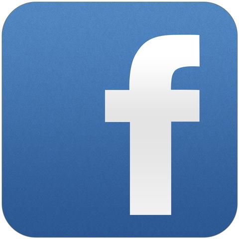 Печать на вафельной бумаге, Социальные Сети 3