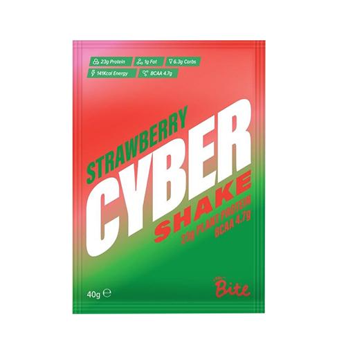 shejk-cyber-klubnika-bite-40-g-1