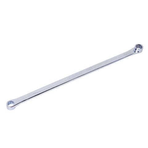 Ключ накидной удлиненный 11х13 мм KING TONY 19B01113