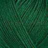 Пряжа Gazzal Baby Wool XL 814 (Зеленая трава)