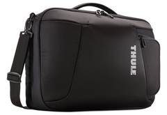 Рюкзак-сумка Thule Accent Brief Backpack черный