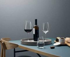 Бокал для красного вина Magnum, 900 мл, фото 4