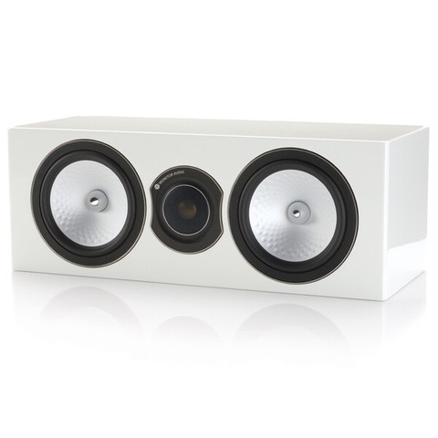 Monitor Audio Silver RX Centre