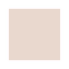 Жидкий консилер VITEX Perfect My Skin, тон 21 Light
