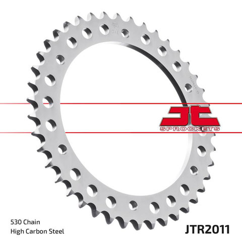 Звезда JTR2011.42