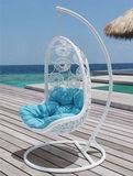 Подвесное кресло Flowers