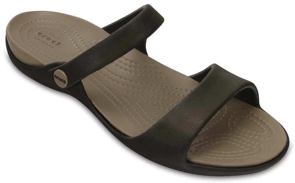 купить сандалии женские в интернет магазине