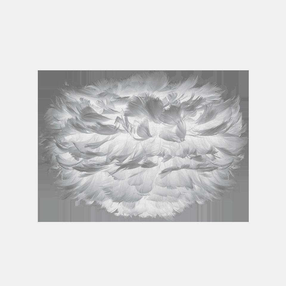 Плафон Eos Mini - вид 10