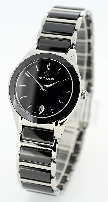 Женские часы HANOWA 16-7017.2.04.007