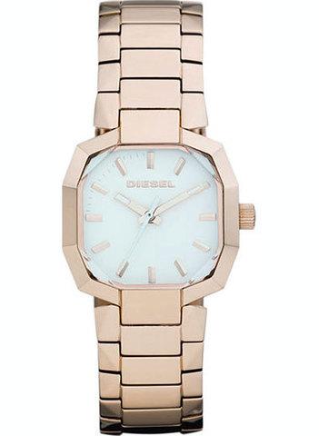 Купить Наручные часы Diesel DZ5290 по доступной цене