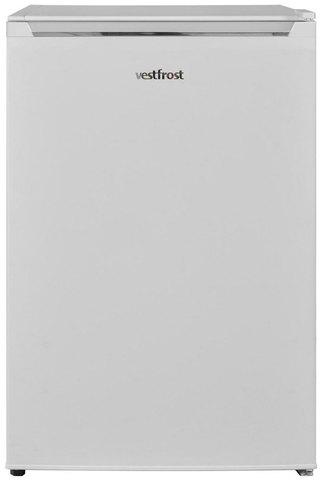Однокамерный холодильник Vestfrost VW8LSM01W