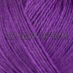 Gazzal Baby Wool XL 815 (лиловый)