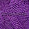 Пряжа Gazzal Baby Wool XL 815 (Лиловый)