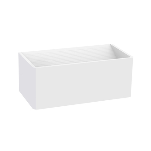 LD1200/6W White фото