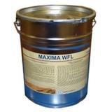 STAUF MAXIMA WFL (25 кг) однокомпонентный смоляной паркетный клей (Германия)