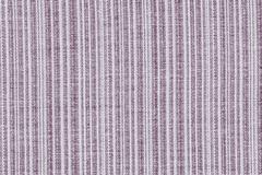Жаккард Salvador 26 Lavender (Сальвадор Лавандер)