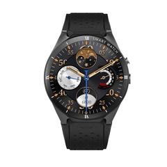 Умные смарт часы KingWear KW88 PRO