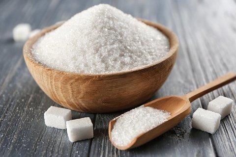 Сахарный песок МИНИМАРКЕТ 0,9кг