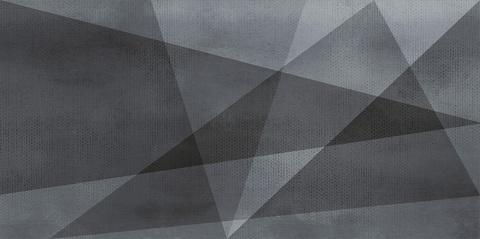 Плитка настенная Shape Geometry WT9SHG17 249х500