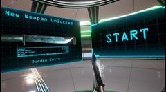 Lethal VR (для ПК, цифровой ключ)