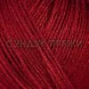Пряжа Gazzal Baby Wool XL 816  (Карминный)