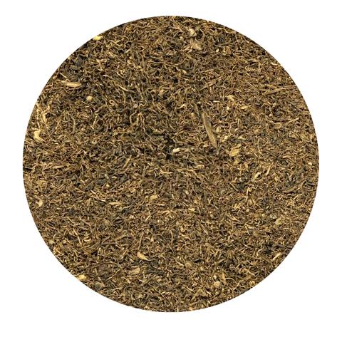 Табак для самокруток Stanley Virginia
